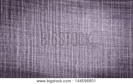 Denim gray jeans texture jeans or background