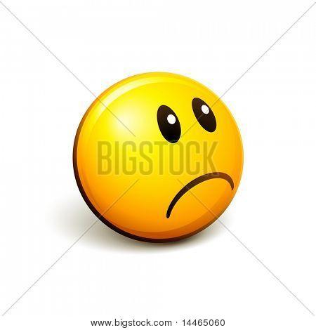 emoticon