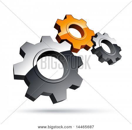 Diseño de engranajes