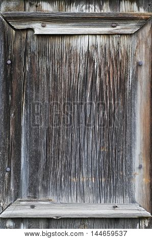Texture of old wood structure.timber, nature, plank, background, brown,
