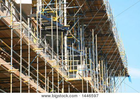 Construction (1366)