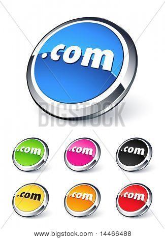 Symbol .com