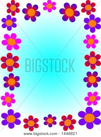 Flower.Pdf