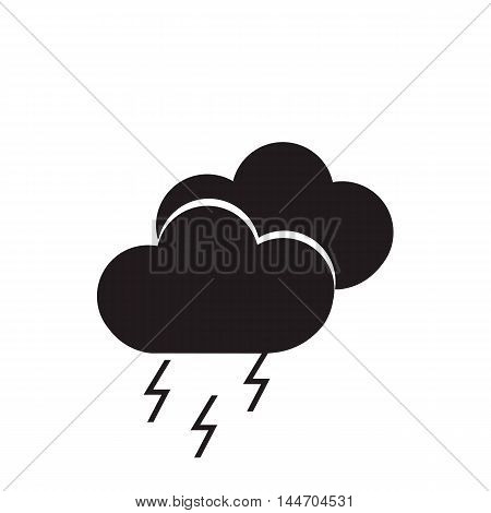 Weather Icon-02