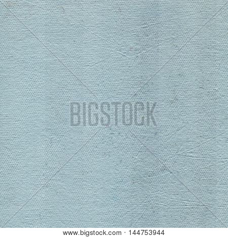 Blue gray grey paper abstract texture background pattern