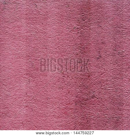 Pink rose paper abstract texture background pattern