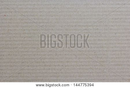 Paper Texture Background. You Can Apply For Background,backdrop,wallpaper Including Website Decor An