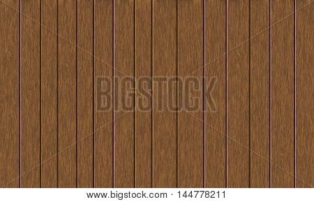 Wooden Planks Texture Background or Texture of wood planks