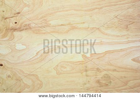wood apply design textures and background .
