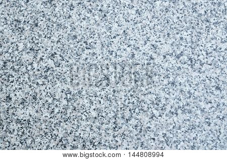 Marble patterned texture background abstract natural marble for design.