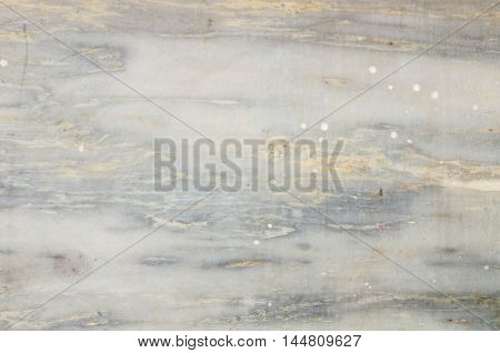 Marble Tiles texture wall marble background .