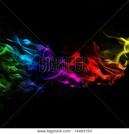 high contrast background - photo #16