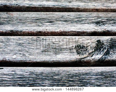 old faded wood. background background background background