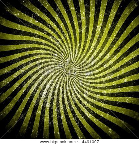twist pattern background