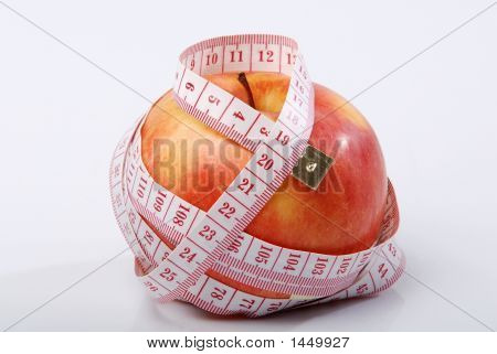 Apple Fitness And Health