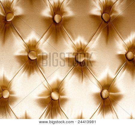Silk Upholstery Background