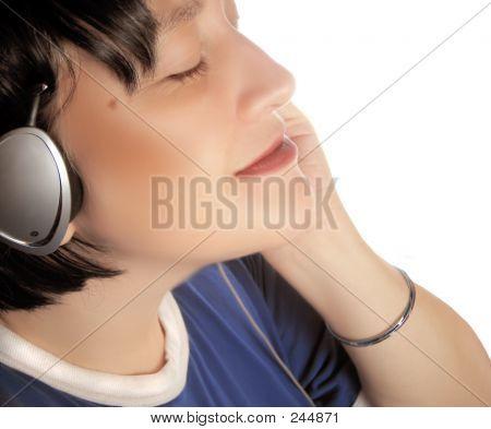 Liebevolle Musik