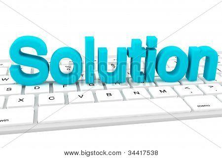 Lösung-Briefe
