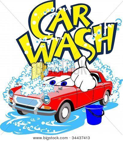 Car Wash.eps