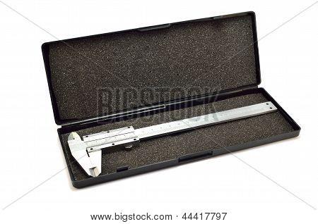 Caliper In A Box