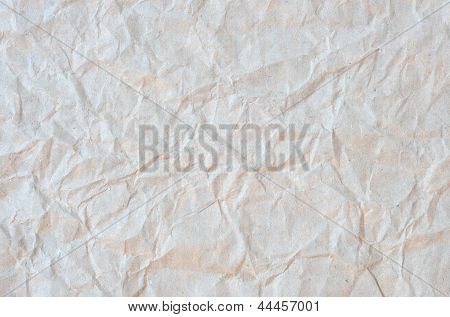 Light Brown Paper