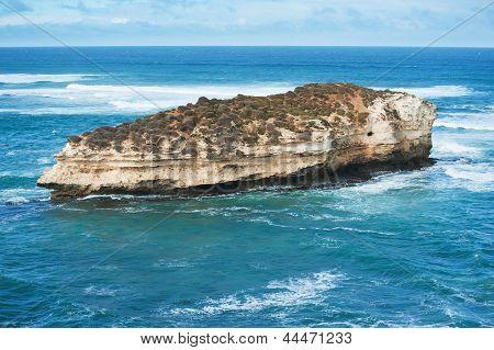 Australian Rocks
