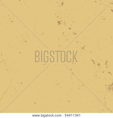 Sepia paper background
