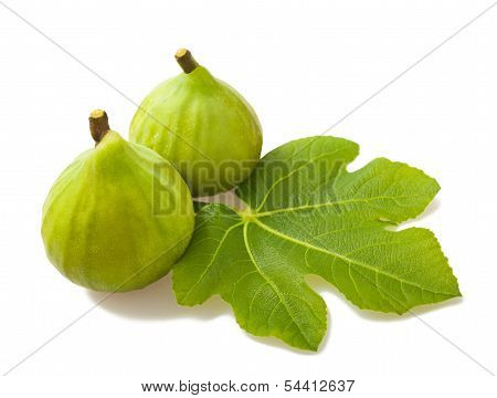 Figs Couple