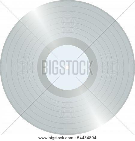 Platinium LP