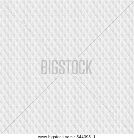 Neutral Grey Geometrical Background