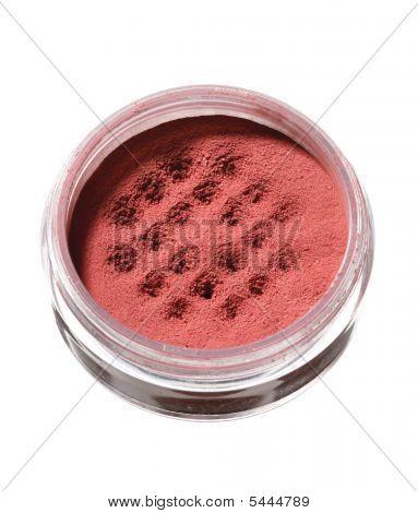 Makeup Compact