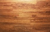image of carpentry  - Wood texture with natural patterns - JPG