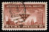 Chemical 1951