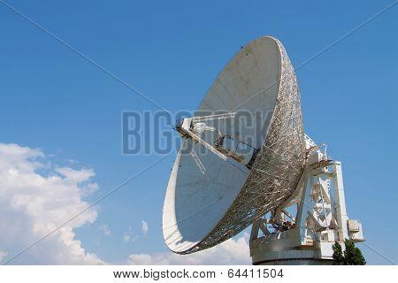 Space Telecom