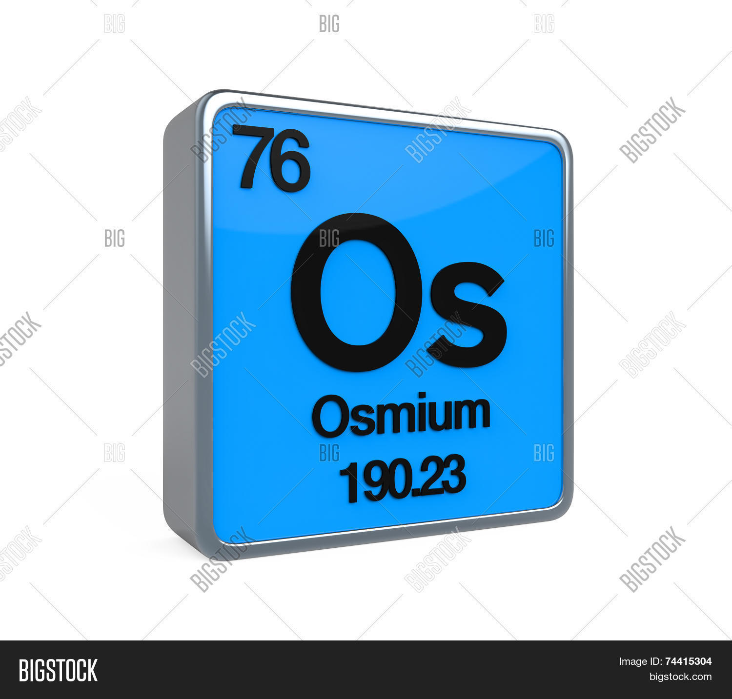 Periodic table osmium image collections periodic table images osmium element periodic table stock photo stock images bigstock osmium element periodic table gamestrikefo image collections gamestrikefo Images