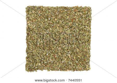 Dried Majoram