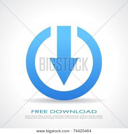 Free download symbol