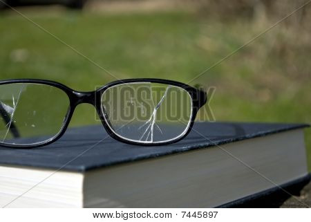 Broken Specs