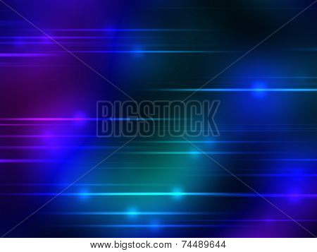 Abstract colorful holidays festive background