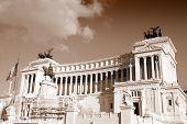 foto of emanuele  - Rome Italy - JPG