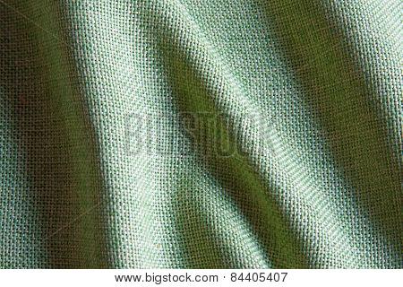 Background, Texture