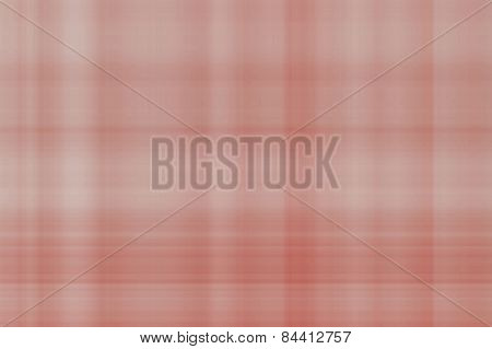 Red Line Pattern Background