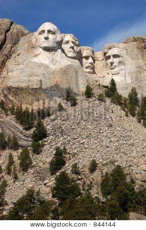 Rushmore29