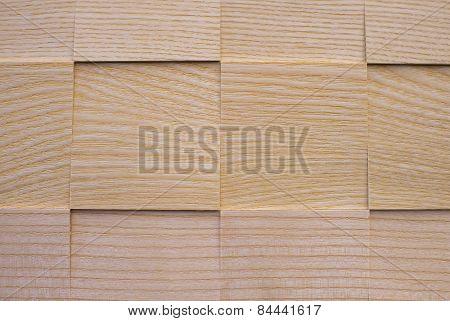 Wooden Textured Lisht Color Background
