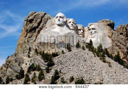 Rushmore82