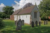 pic of church-of-england  - St Mary - JPG