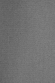 picture of knitting  - close up of a gray knitted background pattern - JPG