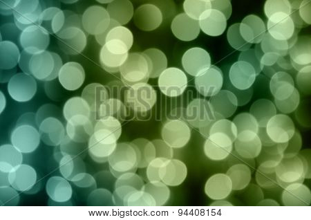Abstract light color background.