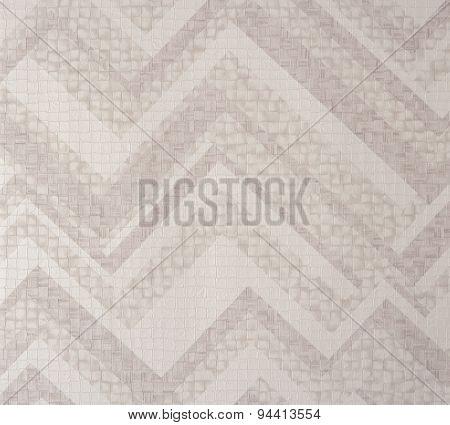 zik zak pattern background