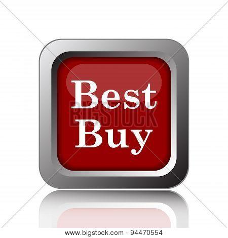 Best Buy Icon